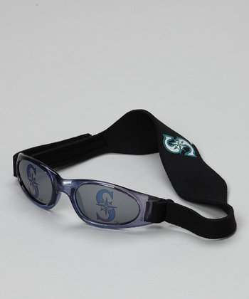 Mariners Sunglasses