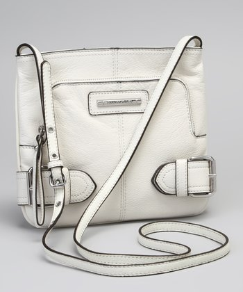 Bone Jolie Crossbody Bag