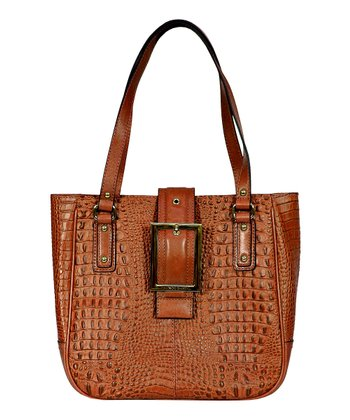 Whiskey New Kidman Tote