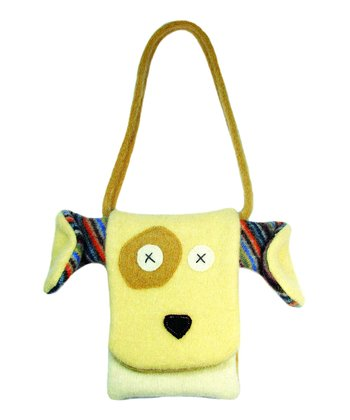 Dog Purse Pal