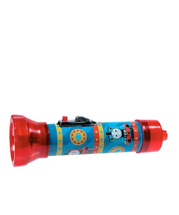 Thomas Flashlight