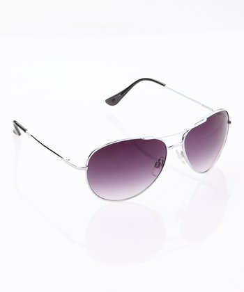 Smoke Chase Sunglasses