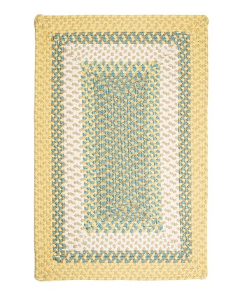 Sundance Montego Indoor/Outdoor Rug