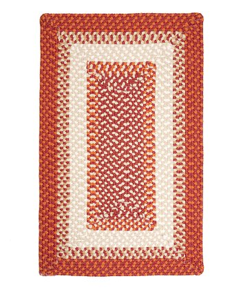 Bonfire Montego Indoor/Outdoor Rug