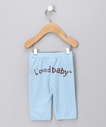 Sweet & Simple: Infant Apparel & Gear