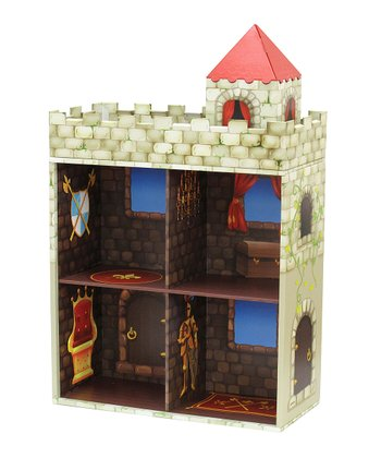 Gray Castle Playhouse