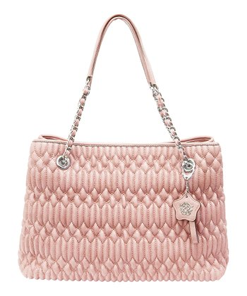 Lotus Pretty Whisper Tote