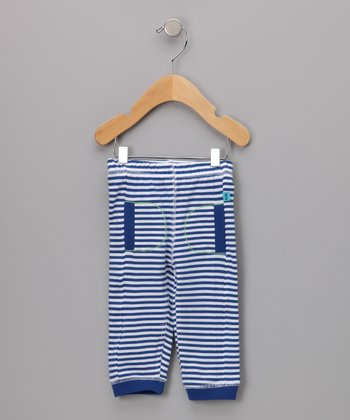 Blue Moon Dis Baby Pants - Infant
