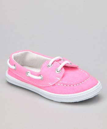 Walk in Style: Kids' Shoes Under $10