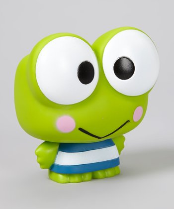 Keroppi Pop! Figure
