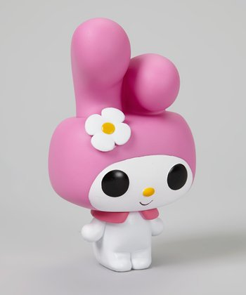 My Melody Pop! Figure