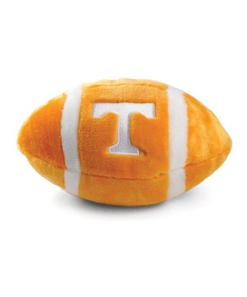 Tennessee Football Plush Toy