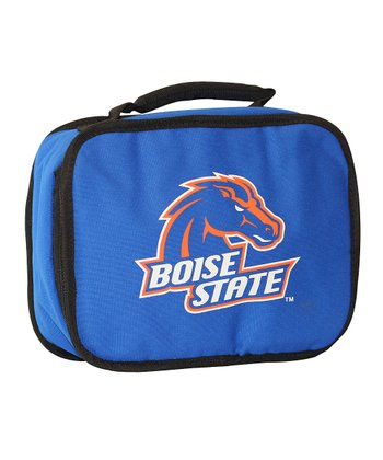 Boise State Broncos Lunch Break Bag