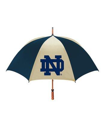 Notre Dame Fan: Apparel & Gear