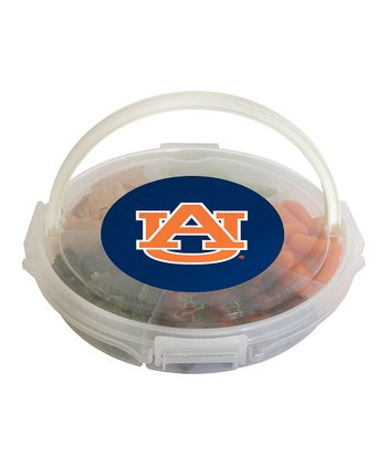 Auburn Food Caddy