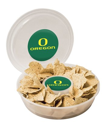 Oregon Chip & Dip Set