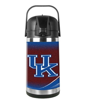 Kentucky Air Pot Beverage Dispenser
