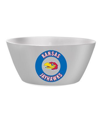 Kansas Serving Bowl
