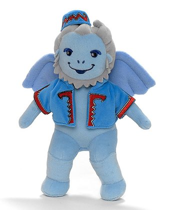 Flying Monkey Washable Doll