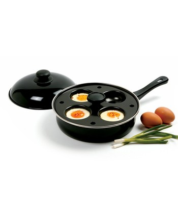 Egg Poacher/Frying Pan