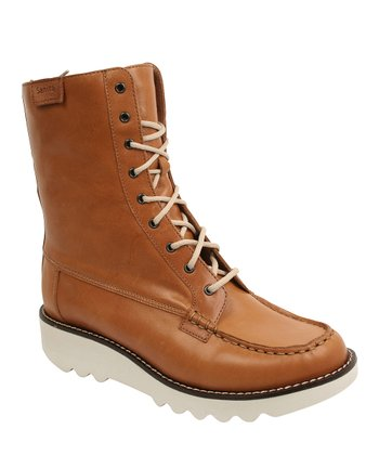 Nature Stine Boot - Women