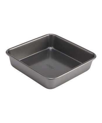 Nonstick 8'' Square Cake Pan