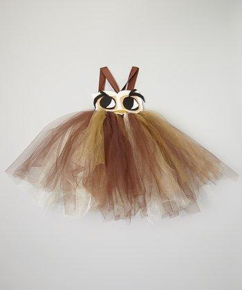 Buy Fluttering Friends: Kids' Accessories!