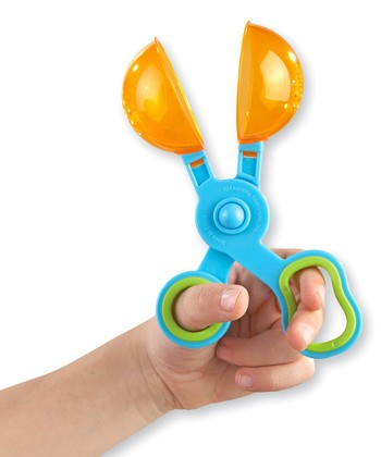 Handy Scooper Set