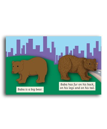 Rainbow Phonics Word City Book Set