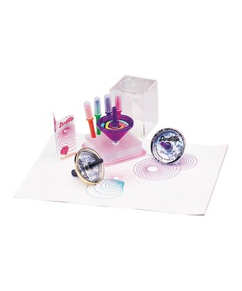 Doodletop Gift Box Set