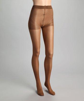 ORI Bronze Beverly 50 Nylons - Women