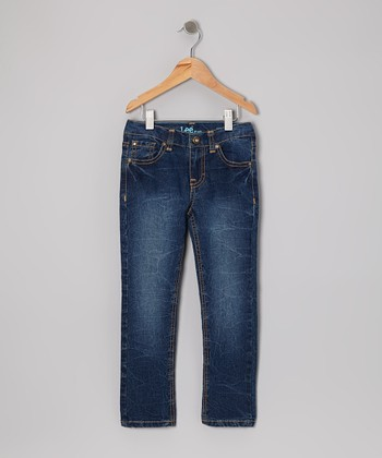 Faze Blue Emma Skinny Jeans - Infant & Toddler