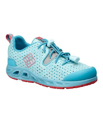 Gulfstream & Afterglow Drainmaker II All-Terrain Shoe- Kids