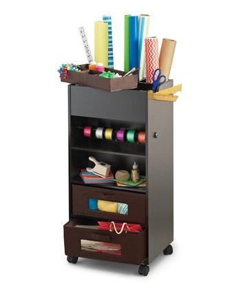 Craft Room Storage Collection