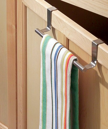Forma 14'' Towel Bar