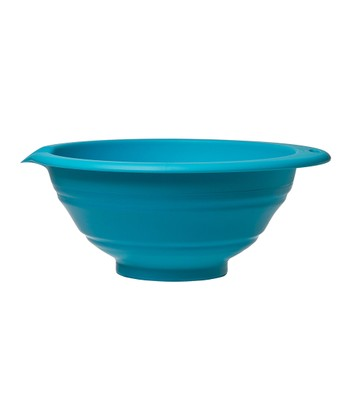 3-Qt. Collapsible Mixing Bowl