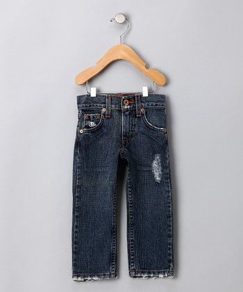 Jean Paul Bam Jeans - Infant & Toddler