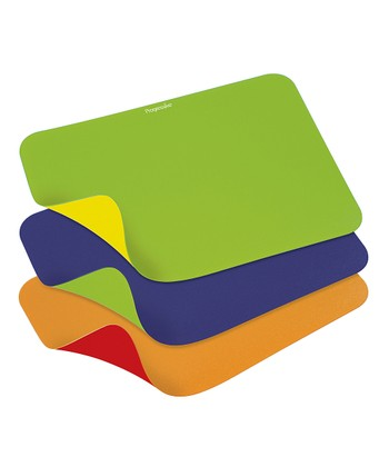 Reversible Chopping Mat Set