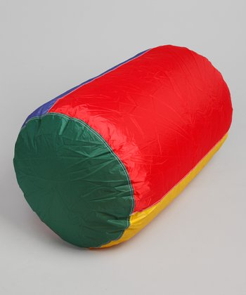 Cylinder Air Shape Ball
