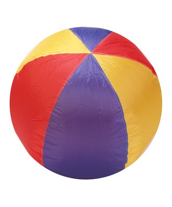 Round Air Shape Ball