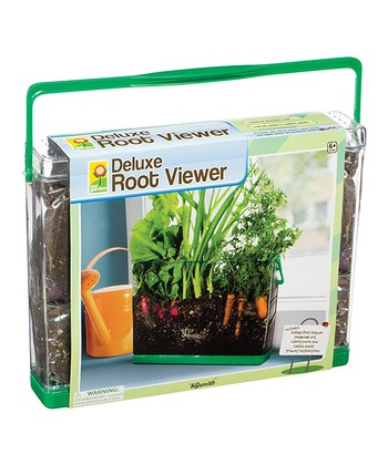 Deluxe Root Viewer Kit