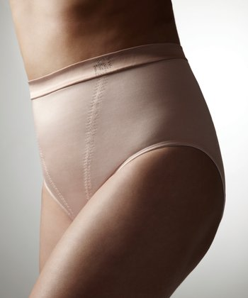 Radiance Shaper Briefs - Women