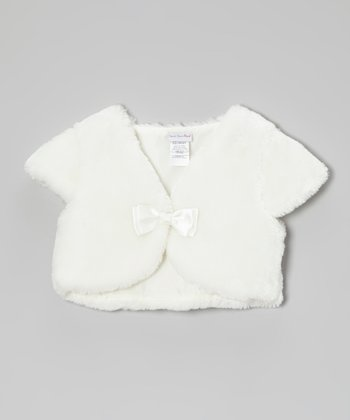 Winter Whites: Apparel & Accessories