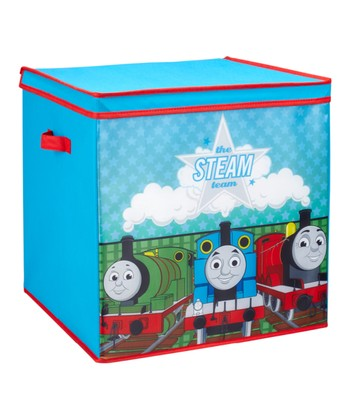 Extra-Large Thomas The Tank Engine Storage Box