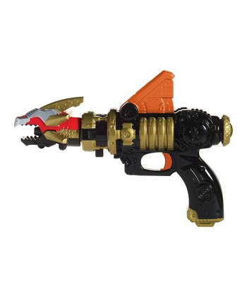 Power Ranger Battle Blaster Toy