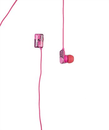 Barbie Earbuds