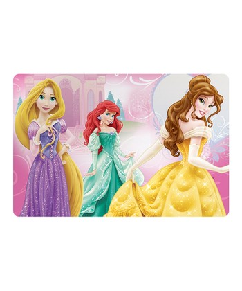 Princess 17.75'' Place Mat