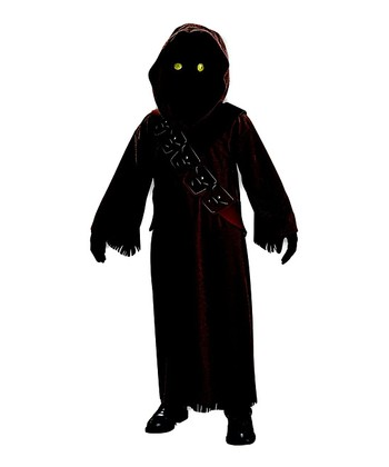 Jawa Star Wars Dress-Up Set - Kids