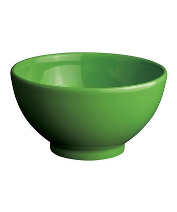Green Apple Dipping Bowl - Set of Four