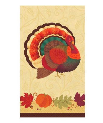 GT THANKSGIVING HOLIDAY (1 PKG / 16)